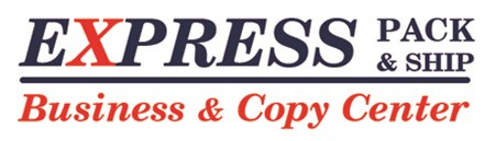 Express Pack & Ship Business & Copy Center, Lawton OK